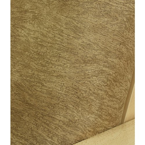 Corky Cork Futon Cover Full 176 front-878034