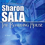 The Boarding House | Sharon Sala