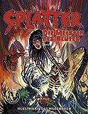 Image de Splatter Band 2: Die Meister des Blutes