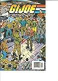 img - for GI Joe #155 Rare last Issue! G.I. Joe (GI Joe, 1) book / textbook / text book