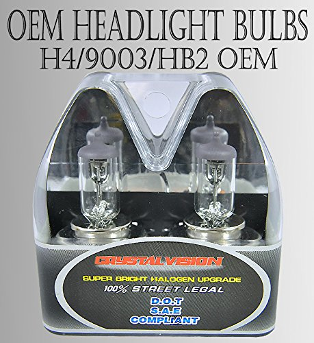 Jaguar Xjs Headlight Headlight For Jaguar Xjs