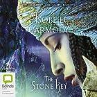 The Stone Key: The Obernewtyn Chronicles, Book 6 Hörbuch von Isobelle Carmody Gesprochen von: Isobelle Carmody