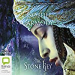 The Stone Key: The Obernewtyn Chronicles, Book 5   Isobelle Carmody