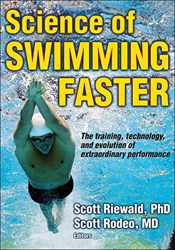science-of-swimming-faster