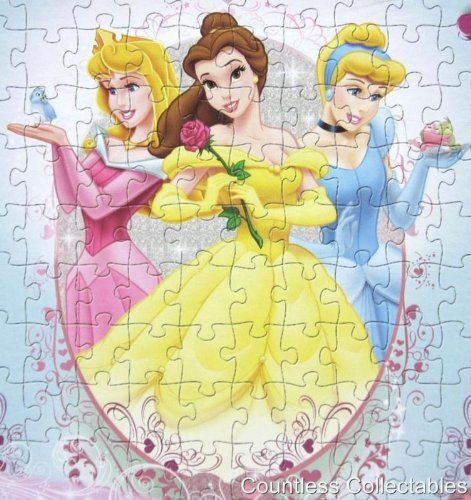 Jigsaw Puzzles For The Whole Family Webnuggetz Com