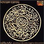 Sabla Tolo-Journeys Into Pure