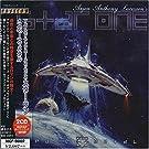 Space Metal [+1 Bonus]