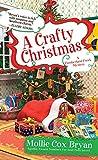 A Crafty Christmas (Cumberland Creek)