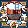 Bridges: Amazing Structures to Design, Build & Test (Kaleidoscope Kids)