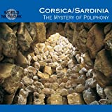 The Mystery Poliphony