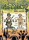 "Afficher ""Grrreeny n° 04 Green anatomy"""