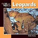 img - for Leopards (Our Wild World) book / textbook / text book