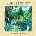 Jungle of Joy