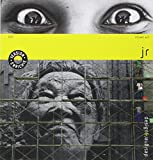 Jr - Design & Designer 075. Street Art. New Expanded Edition