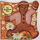 The Gingerbread Man by Unstated