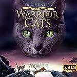 Verbannt (Warrior Cats. Die Macht der Drei 3) | Erin Hunter