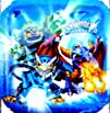 Skylanders Lunch Plates 8 Count