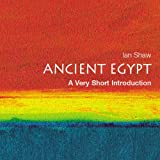 Ancient Egypt: A Very Short Introduction