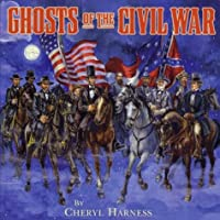 Ghosts of the Civil War download ebook