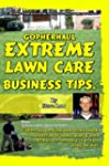 GopherHaul Extreme Lawn Care Business...