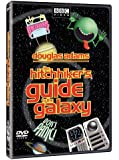 The Hitchhiker's Guide To The Galaxy (2DVD) (1981) [Import]