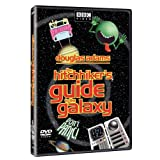 The Hitchhiker's Guide To The Galaxy (2DVD) (1981) [Import]by Alan J.W. Bell