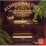 A Christmas Tree: A Collection of Enchanting Music Box Melodies