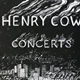Concerts (2-LP 180 Gram Vinyl)