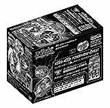 ドラゴンボール ディスクロス Wブレイクパック Ver.4 (BOX)