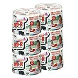 TDK DVD-R 1-8倍速 ホワイトワイドプリンタブル 日本製 300枚入り(50枚スピンドルX6個) DVD-R47PWDX50PKX6