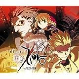 SOUND DRAMA Fate/zero vol.2HOBiRECORDS�ɂ��