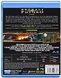 Image de Segnali dal futuro - Knowing(+DVD) [(+DVD)] [Import italien]