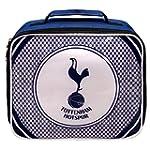Tottenham Hotspur FC Official Footbal...