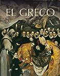 El Greco - Meisterwerke im Gro�format
