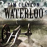 Waterloo | Tim Clayton