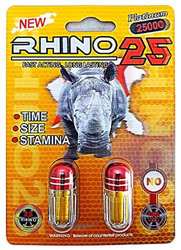 Buy Rhino Now!