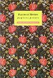 echange, troc Musée des arts décoratifs (France) - Fleurs et motifs