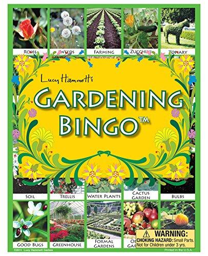 gardening-bingo-game-by-lucy-hammett-games