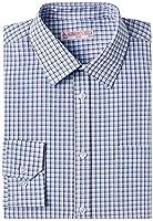 #4: Auburn Hill Men's Formal Shirt
