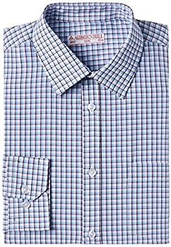 Auburn Hill13,833%Sales Rank in Clothing & Accessories: 254 (was 35,390 yesterday)(8)Buy: Rs. 599.00Rs. 479.00
