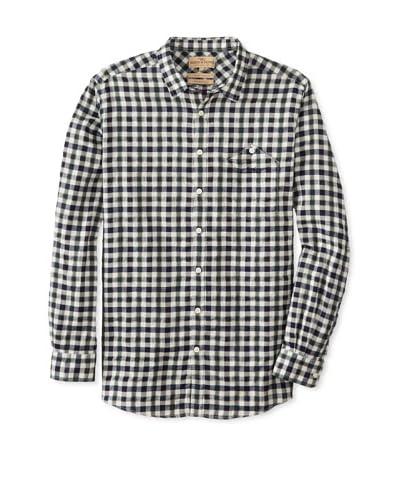 Rodd & Gunn Men's Redcliffe Shirt