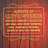 Aspects Of Andrew Lloyd Webber