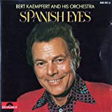 Bert Kaempfert and his Orchestra Fine Easy Listening (CD Album Bert Kaempfert and his Orchestra, 16 Tracks) That Happy Feeling / Red Roses For A Blue Lady / Rhinestone Cowboy / The Most Beautiful Girl / What A Difference A Day Makes / Sweet Caroline / A