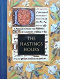 Hastings Hours (0712304398) by Janet Backhouse