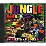 Jungle Hits Vol.2