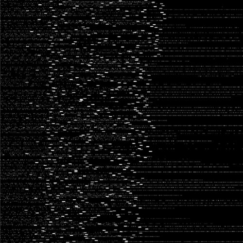 Application – System Fork (2014) [FLAC]