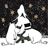 -Joy with Moomin- Christmas meets JAZZ