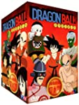 Coffret Dragon Ball 8 DVD : Vol. 17 � 25