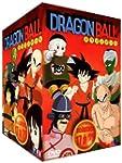 Coffret Dragon Ball 8 DVD : Vol. 17 � 25