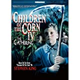 Children of the Corn 4: The Gathering [DVD] [Region 1] [US Import] [NTSC]